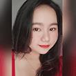 Nguyễn Thị Như Phượng
