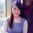 Nguyễn Thị Lan Anh ~ Blogger