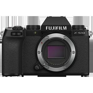 Máy ảnh Fujifilm chính hãng