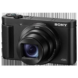 Máy ảnh Sony chính hãng