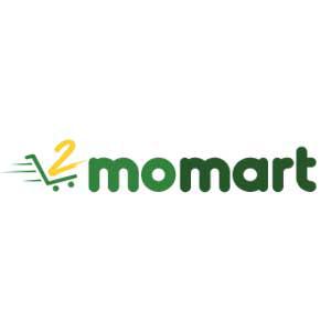 Mã giảm giá 2momart