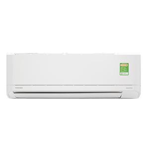 Máy lạnh Toshiba công nghệ Nhật