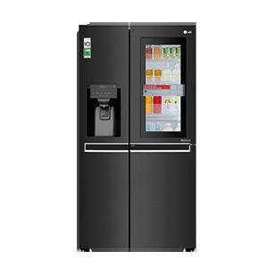 Tủ Lạnh LG chính hãng