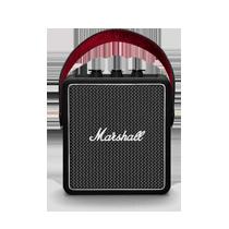 Các dòng loa Bluetooth Marshall Stockwell được đánh giá cao về chất âm