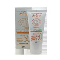 Kem chống nắng Avene thành phần dịu nhẹ và an toàn cho làn da