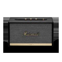Loa Bluetooth Marshall Acton I và II cho thời lượng nghe nhạc lâu