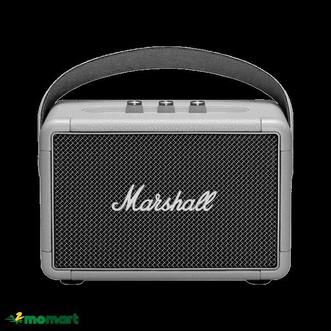 Loa Bluetooth Marshall Kilburn tốt nhất