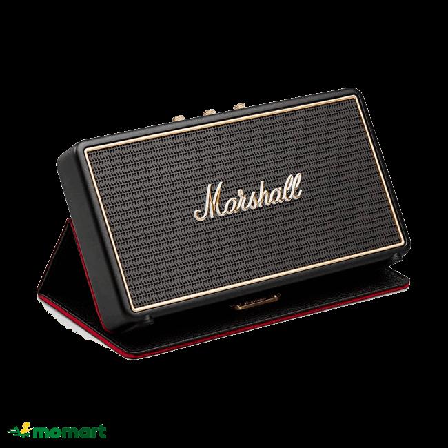 Loa Bluetooth Marshall Stockwell chất âm hay