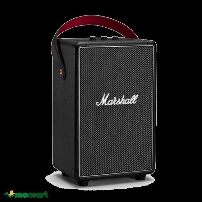 Loa Bluetooth Marshall Tufton có công suất lớn
