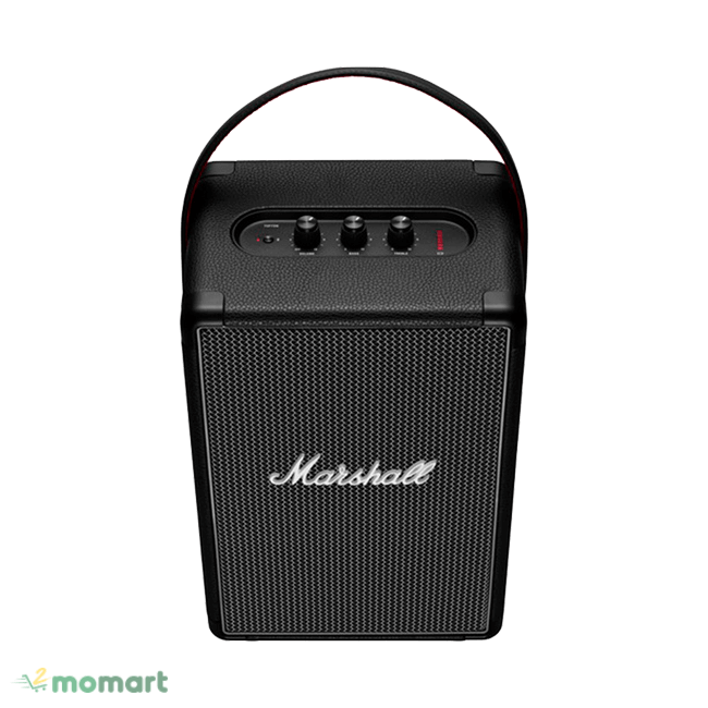 Loa Bluetooth Marshall Tufton hiệu suất âm thanh tốt