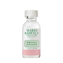 Chấm mụn Mario Badescu Drying Lotion cao cấp