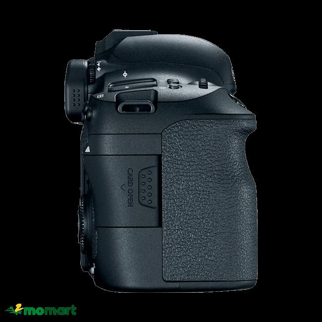 Máy ảnh Canon EOS 6D MARK II Body chất lượng cao
