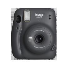 Máy ảnh lấy liền Fujifilm Instax Mini 11 thiết kế thời trang đẹp mắt