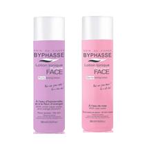 Nước hoa hồng Byphasse được nhiều người yêu thích