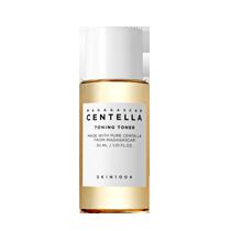 Toner Centella an toàn và lành tính cho làn da của bạn