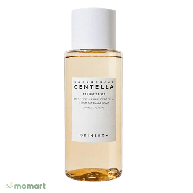 Toner Centella hiệu quả