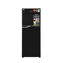 Panasonic Inverter 188 lít NR-BA229PKVN