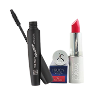 The Rucy Mascara & Son Symplisity Silver