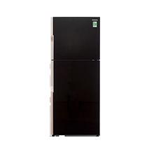 Tủ lạnh Hitachi Inverter 335 lít R-VG400PGV3 GBK
