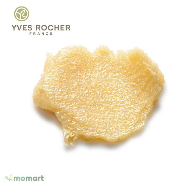 Sản phẩm YVES ROCHER Energizing Sugar Body Scrub
