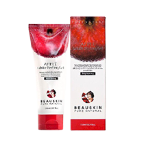 Beauskin Apple White Peeling Gel