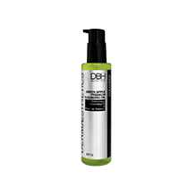DBH Green Apple Premium Cleansing Oil