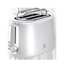 Electrolux ETS1303W