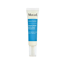 Kem trị mụn Murad Rapid Relief Acne Spot Treatment thành phần tốt nhất