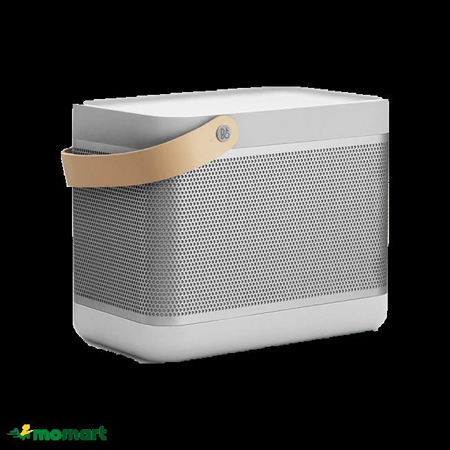 Loa Bluetooth Bang & Olufsen Beolit 17