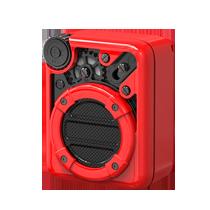 Loa Bluetooth Divoom Espresso chính hãng được yêu thích nhất