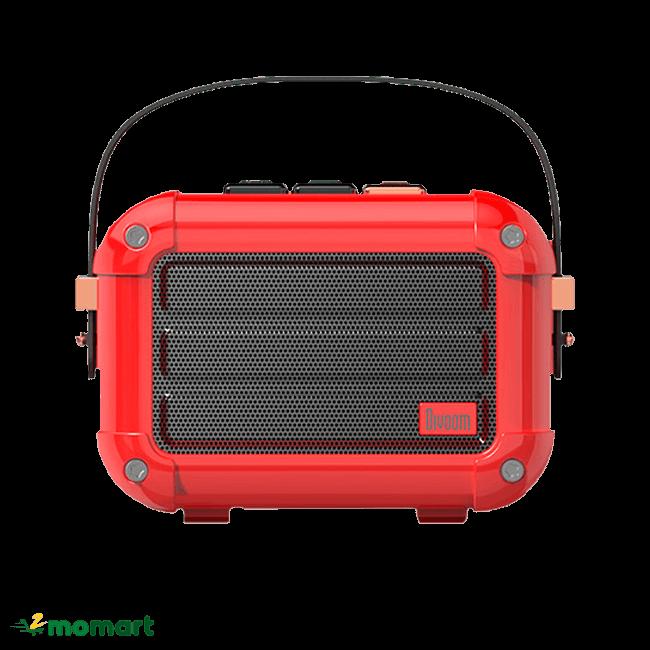 Loa Bluetooth Divoom Macchiato chính hãng