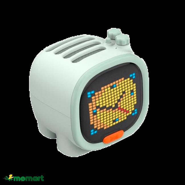 Loa Bluetooth Divoom Timoo bán chạy