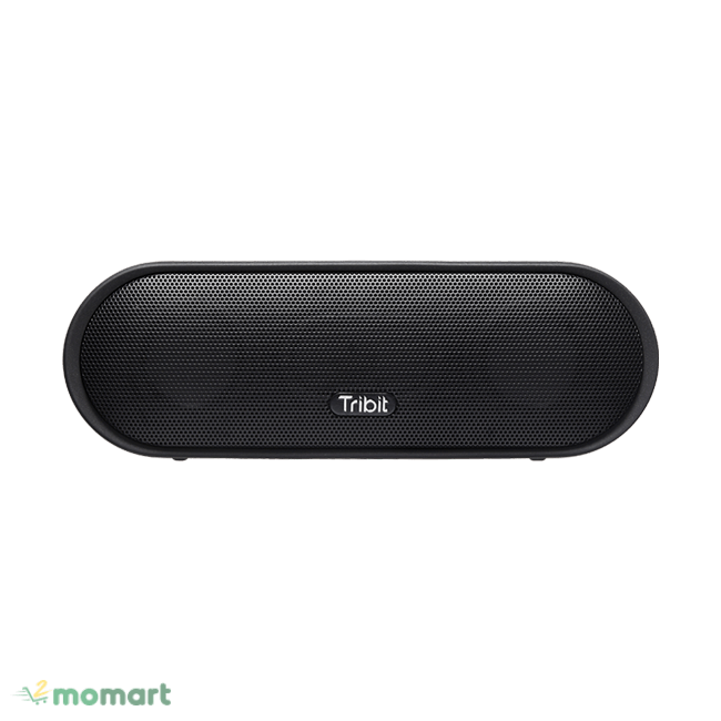 Loa Bluetooth Tribit MaxSound Plus cao cấp