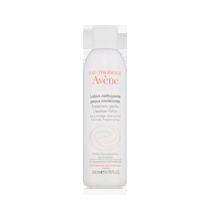 Nước hoa hồng Avene giúp cân bằng độ pH và độ ẩm cho da