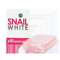 Xà phòng Snail White