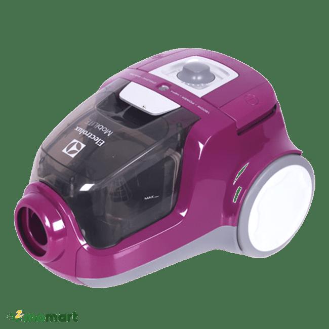 Máy hút bụi Electrolux ZLUX1811 1800W