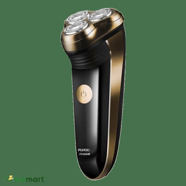 Máy cạo râu Flyco FS360