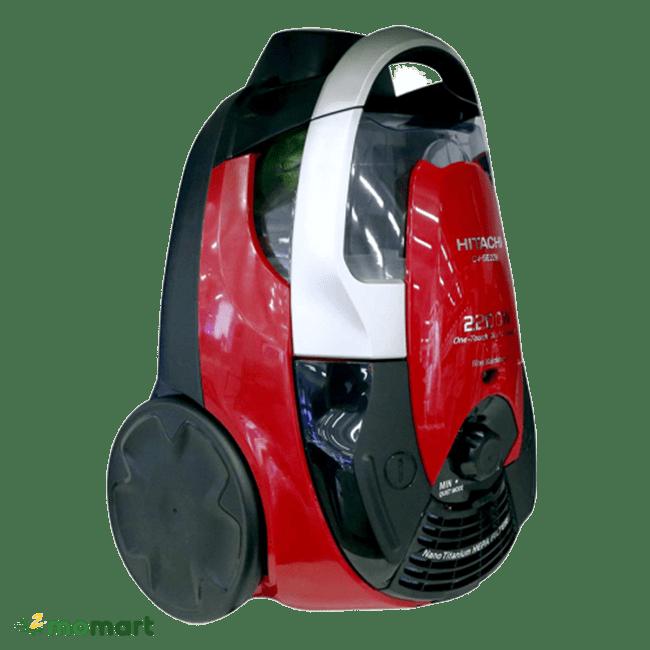 Máy hút bụi Hitachi CV-SE22V 2200W giá tốt nhất