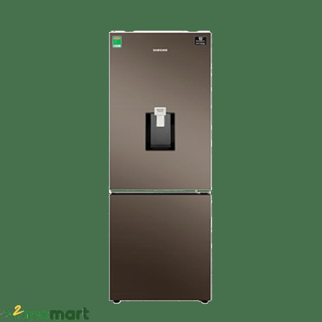 Samsung RB30N4170DX/SV