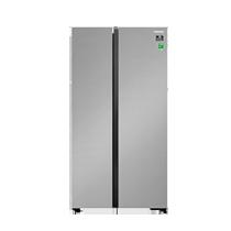 Samsung RS62R5001M9/SV