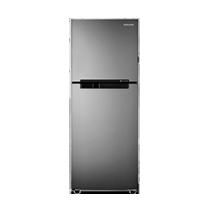 Tủ Lạnh Samsung RT19M300BGS/SV