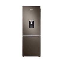 Tủ Lạnh Samsung RB30N4170DX/SV