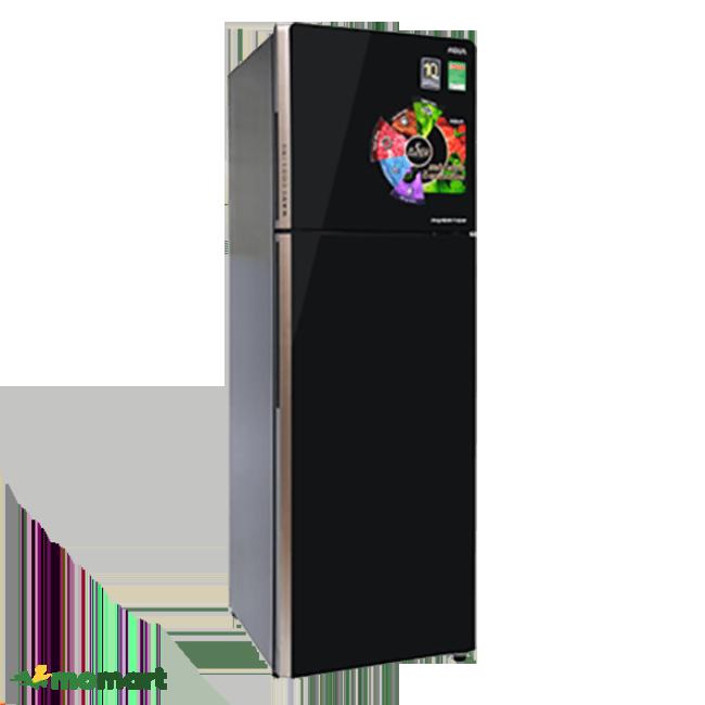 Tủ Lạnh Aqua AQR-IG288EN (GB)