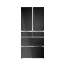 Tủ Lạnh Aqua AQR-IG686AM