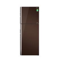 Tủ Lạnh Hitachi FG510PGV8