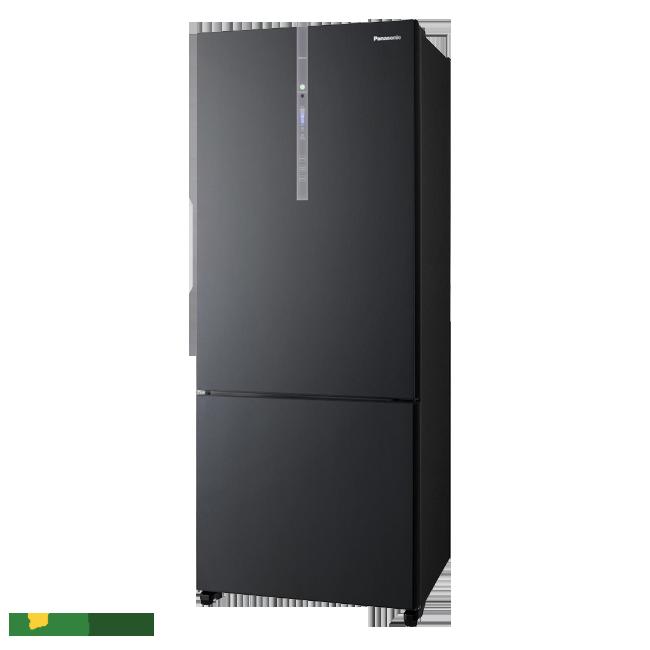 Tủ Lạnh Panasonic NR-BX468GKVN