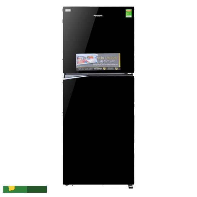 Tủ Lạnh Panasonic NR-BL359PKVN