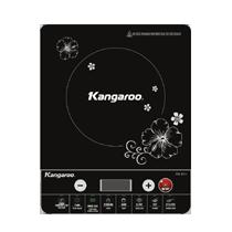 Bếp điện từ Kangaroo KG351i thiết kế nhỏ gọn