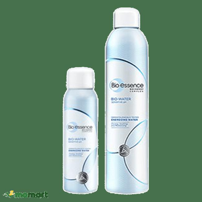 Bio Essence-Energizing Water chất lượng