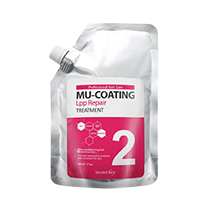 Kem ủ Secret Key Mu-Coating LPP